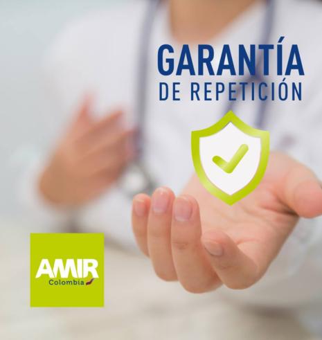 AMIR-Colombia-Garantia-de-repeticion